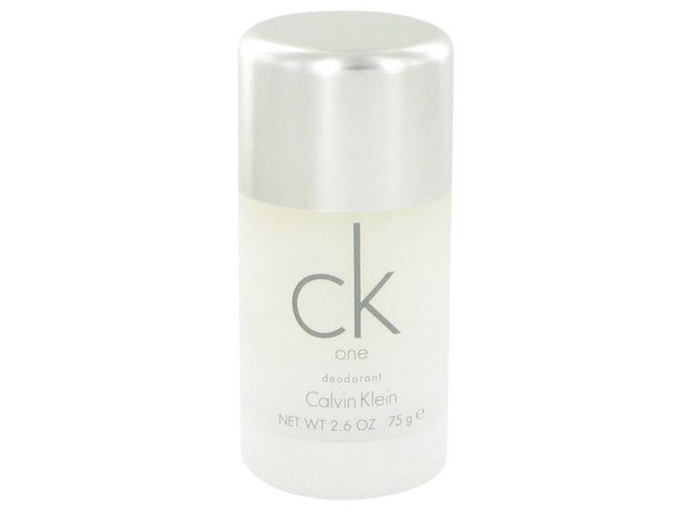 CK   ONE by Calvin Klein deo stick
